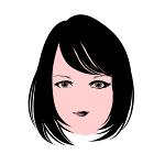 新田ちゃん